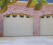 Company Next Door | Garage Door Repair Harrisburg, NC