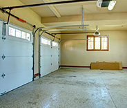 Openers | Garage Door Repair Harrisburg, NC