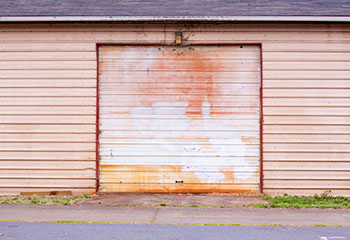 New Garage Door Installation | Eastway | Harrisburg, NC